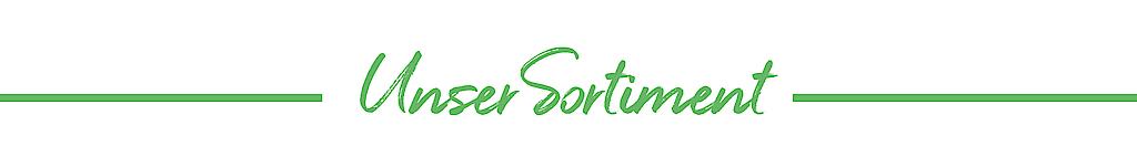 Unser Sortiment umfasst Naturarznei, Naturkosmetik, Nahrungsergänzungsmittel, Bio-Lebensmittel und Reformhaus-Produkte.