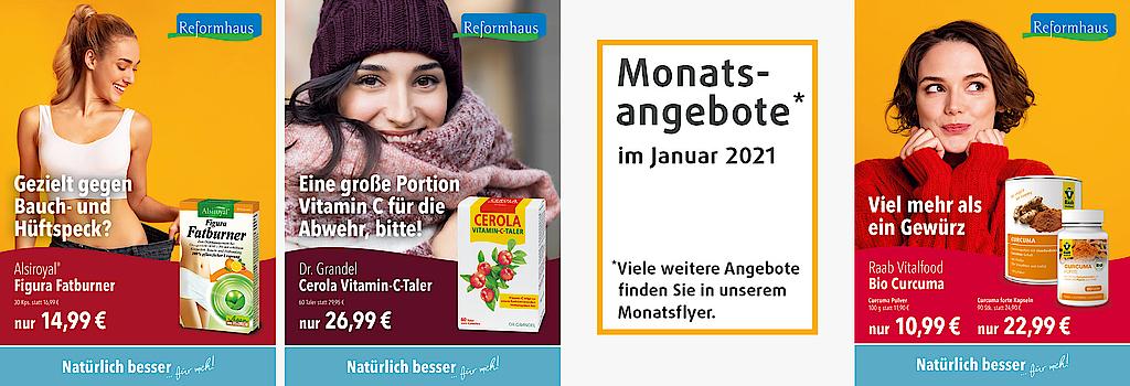 Dr. Grandel Vitamin C-Taler im Angebot für € 26,99